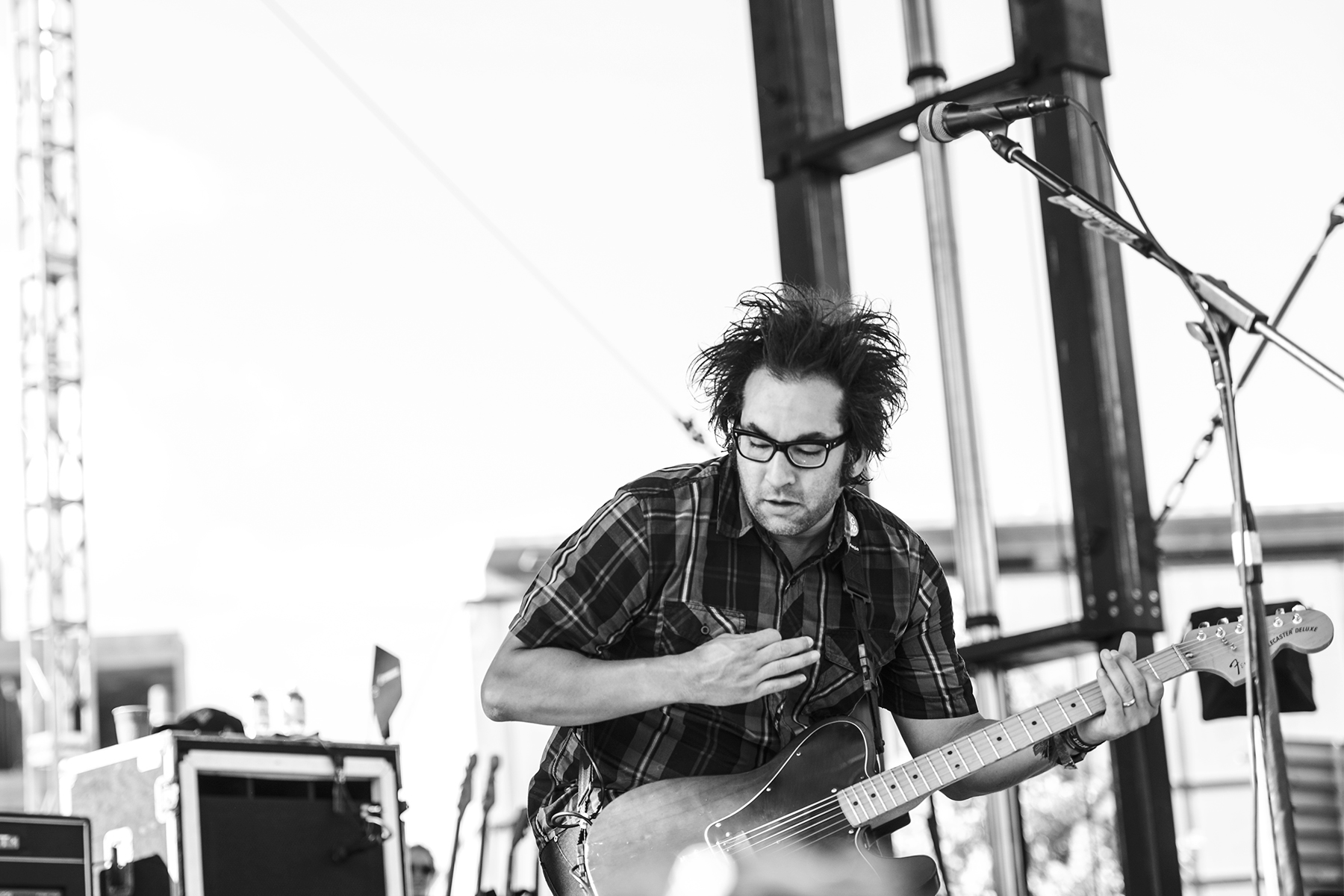 Motion City_WB4.jpg