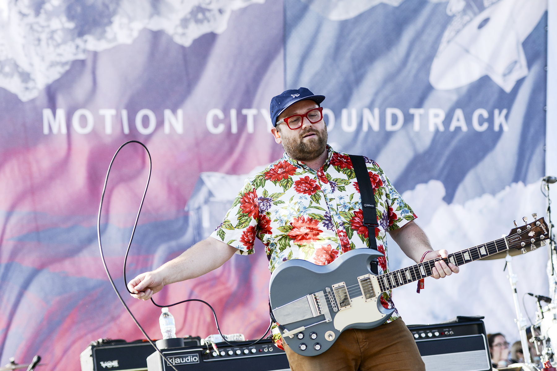 Motion City_WB5.jpg