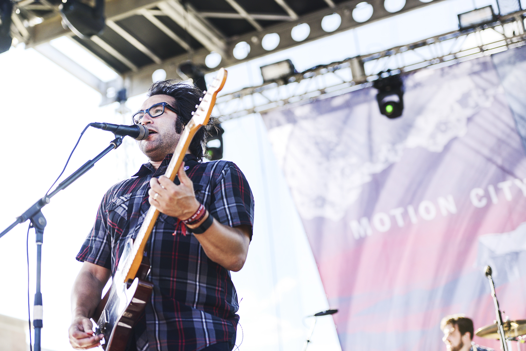 Motion City_WB7.jpg