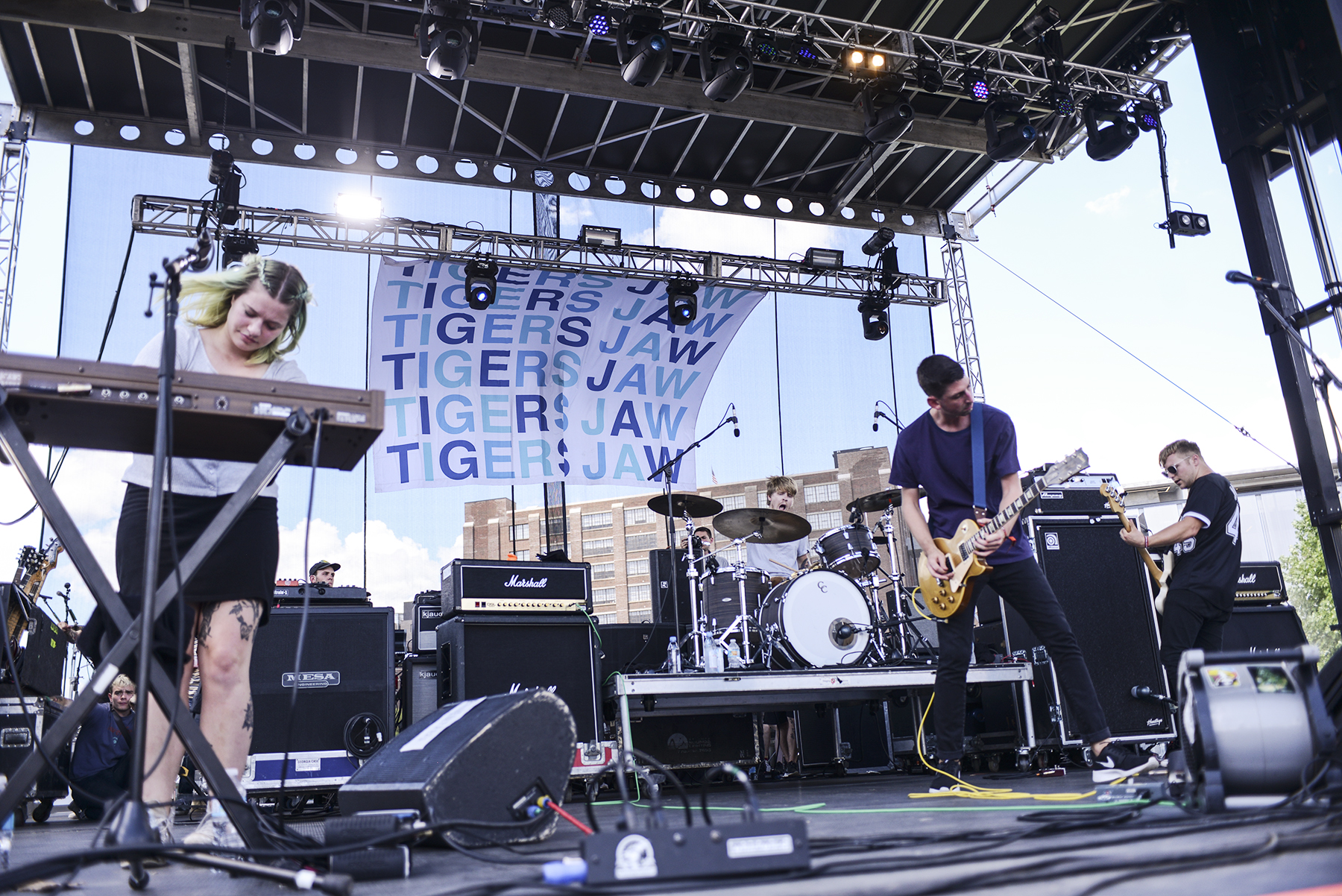 Tigers Jaw_WB1.jpg