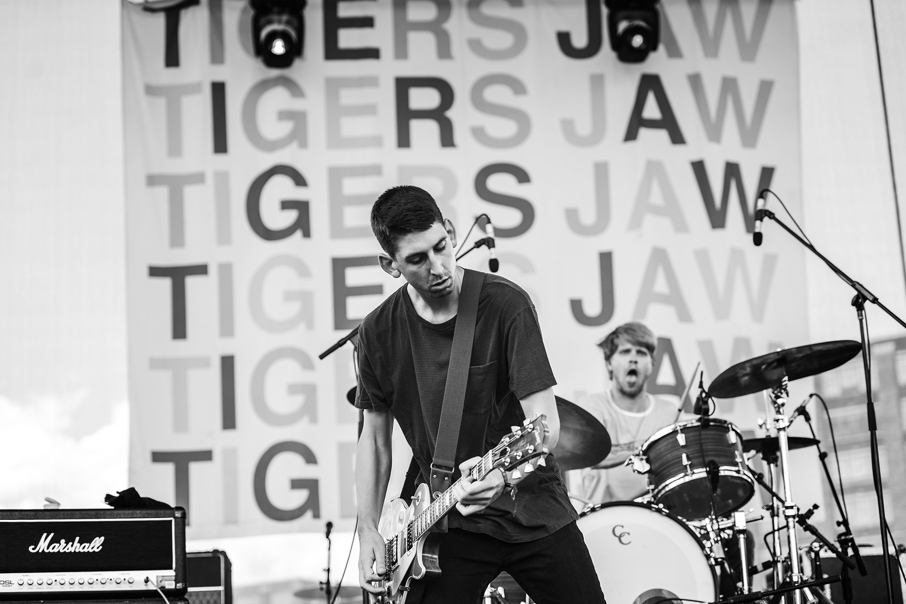 Tigers Jaw_WB6.jpg