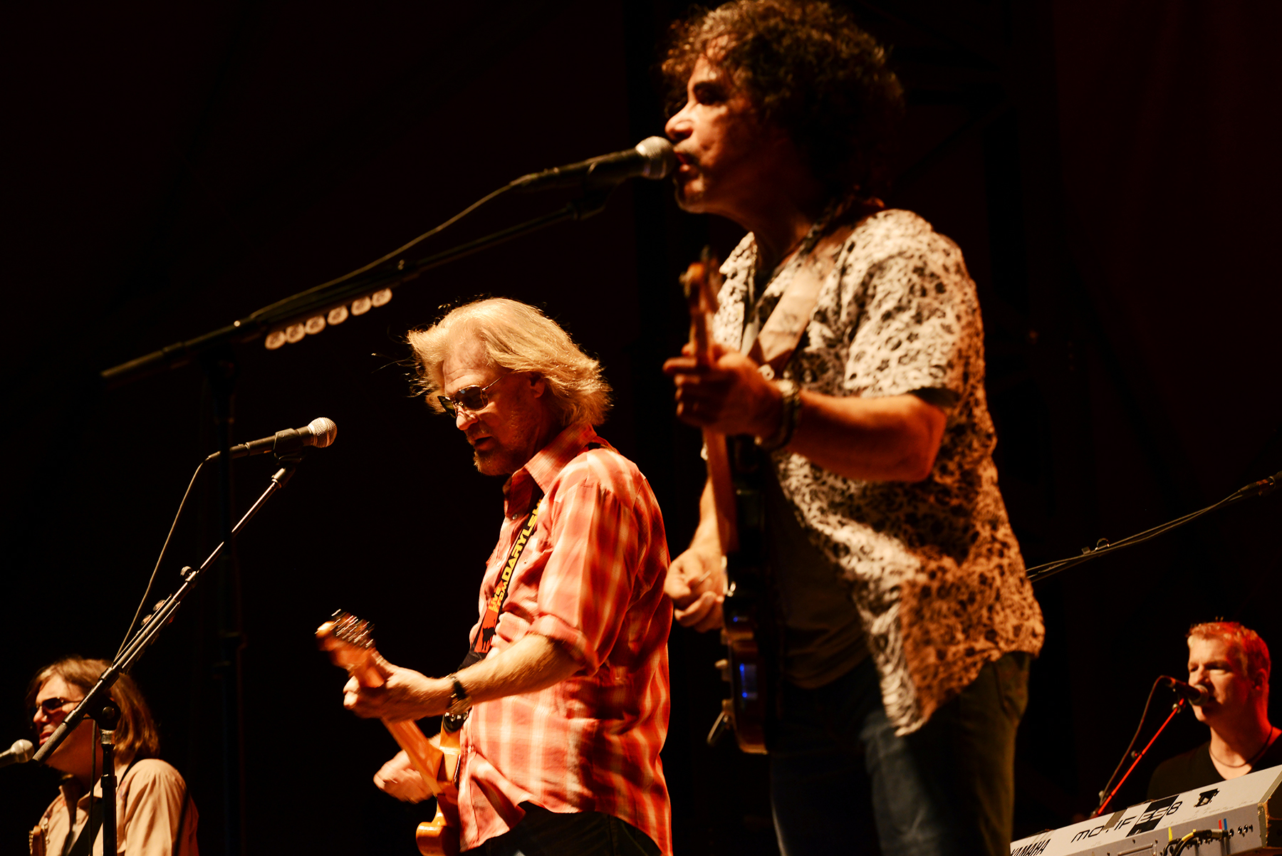 Hall and Oates_1.jpg