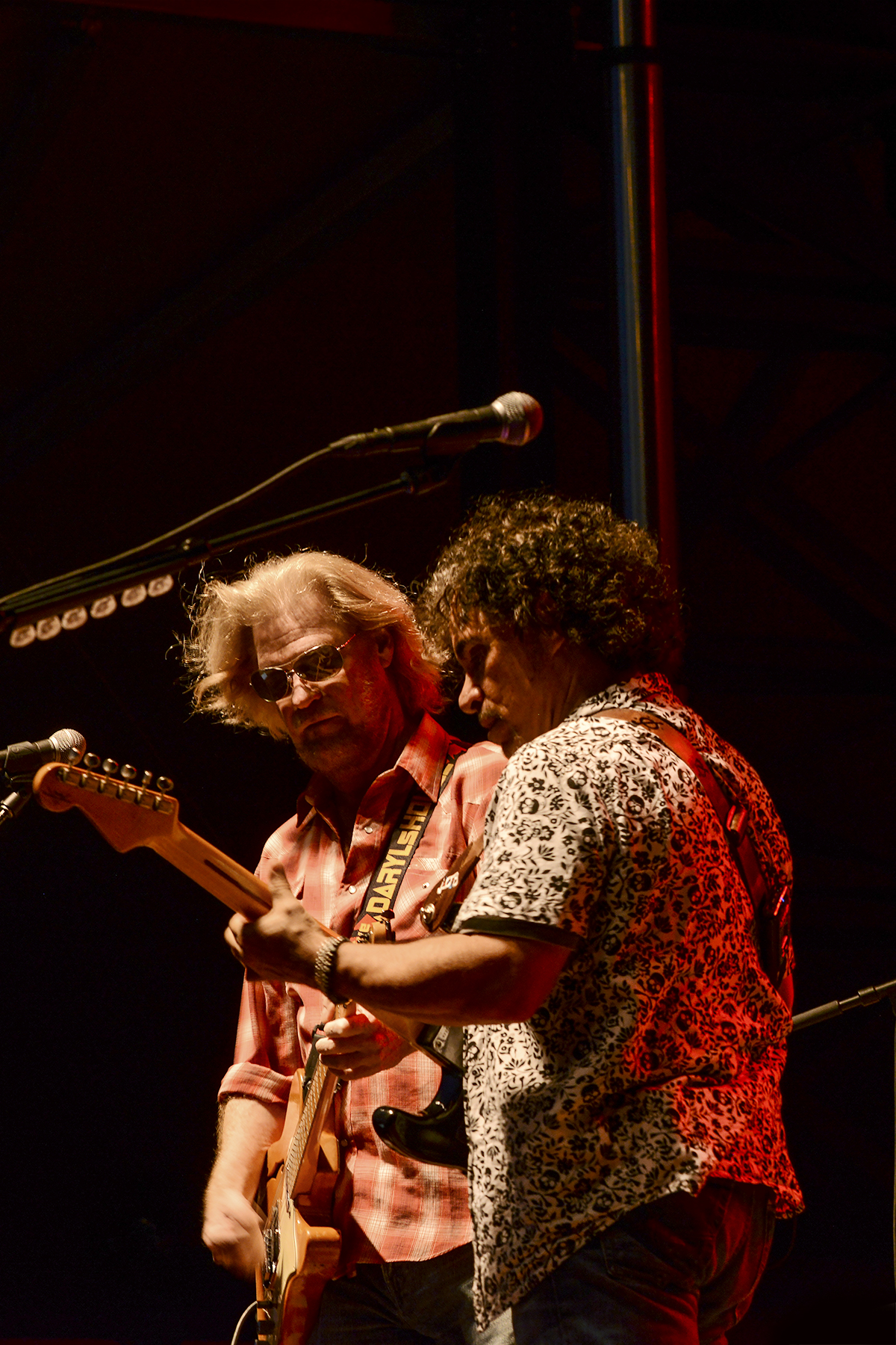 Hall and Oates_5.jpg