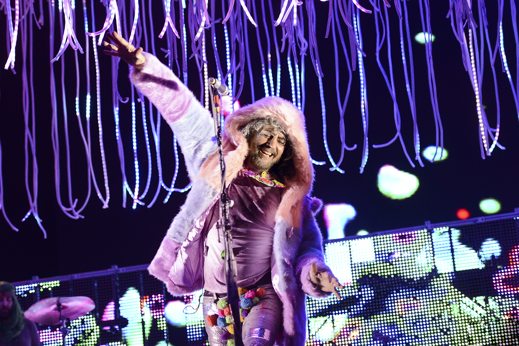 Flaming Lips_riot_1.jpg