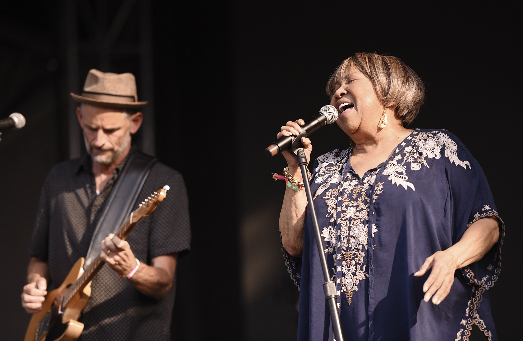Mavis Staples_001.jpg