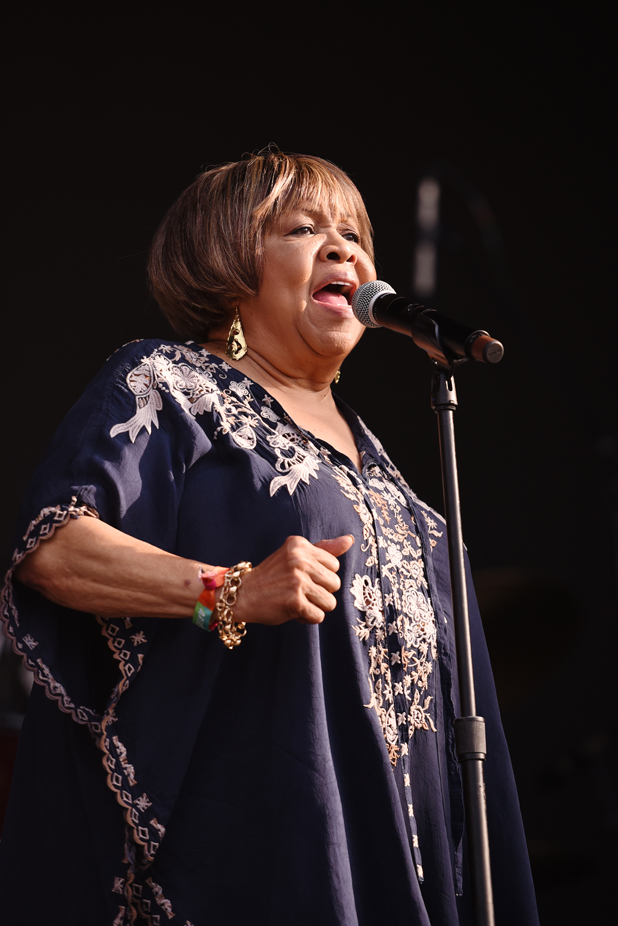 Mavis Staples_003.jpg