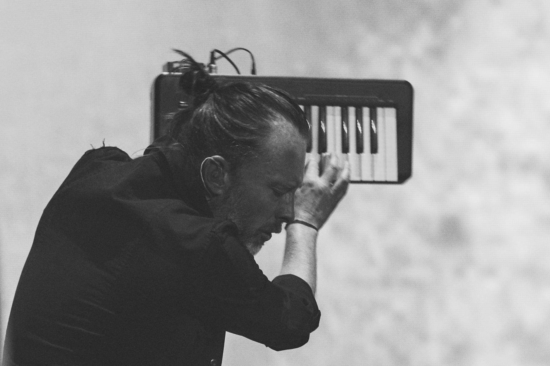 Radiohead_03.jpg