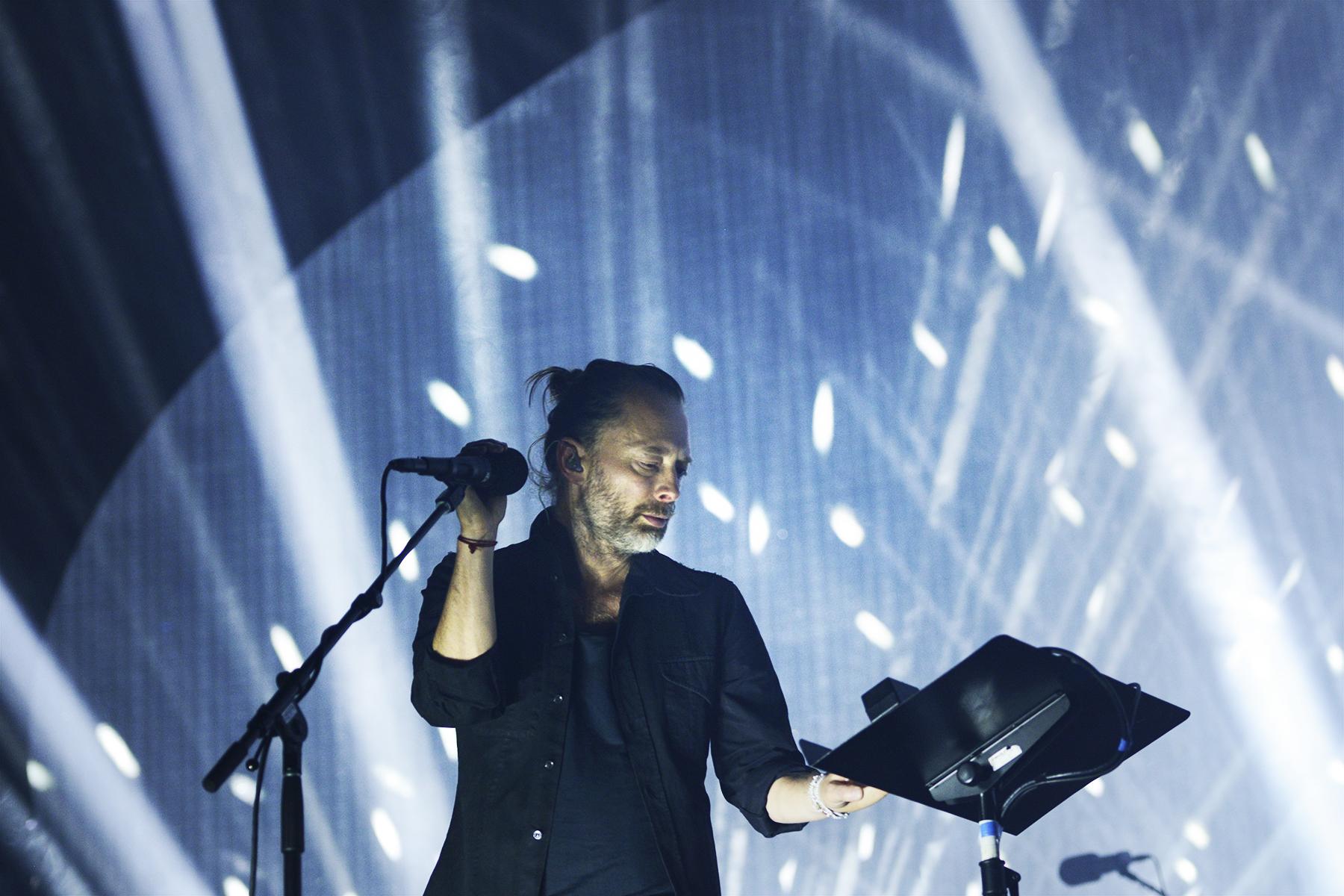 Radiohead_01.jpg