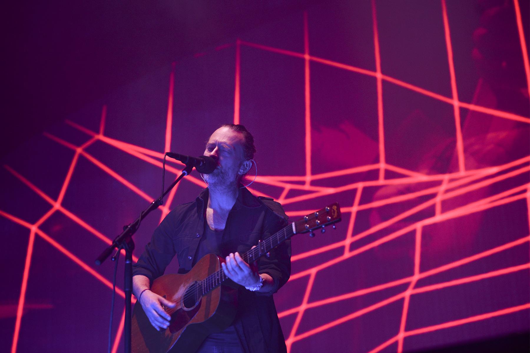 Radiohead_19.jpg