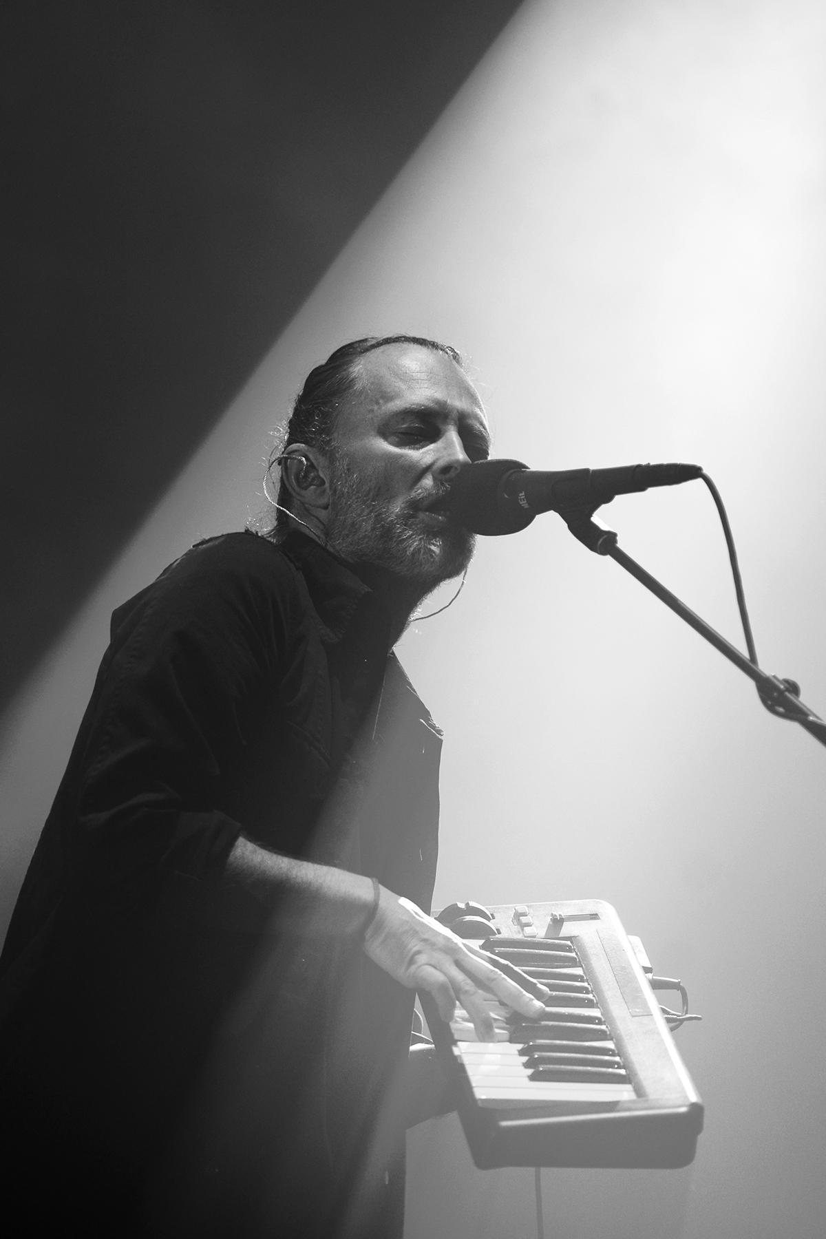 Radiohead_11.jpg
