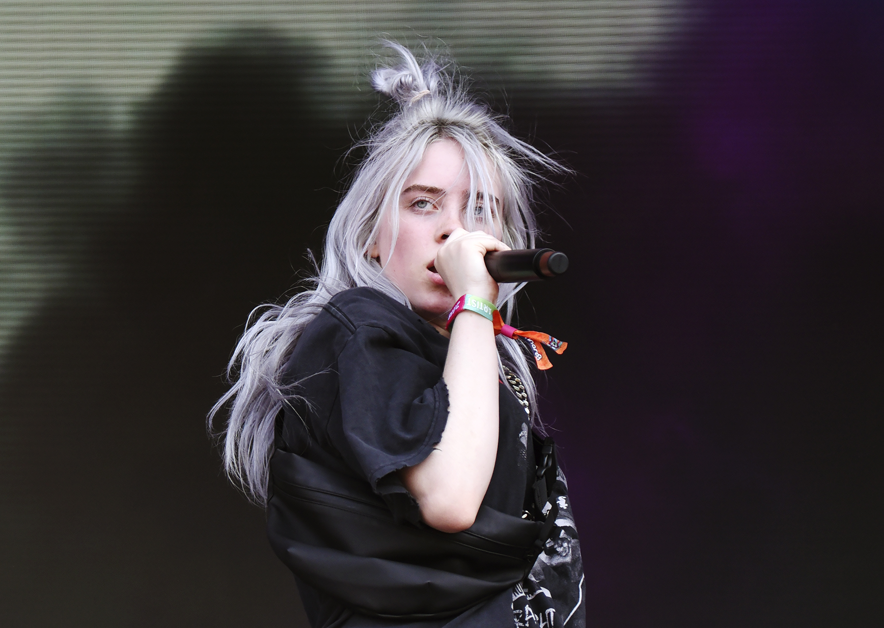 Billie Eilish_006.jpg