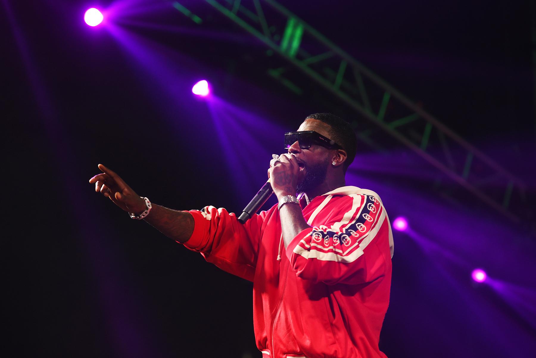 Gucci Mane_01web.jpg