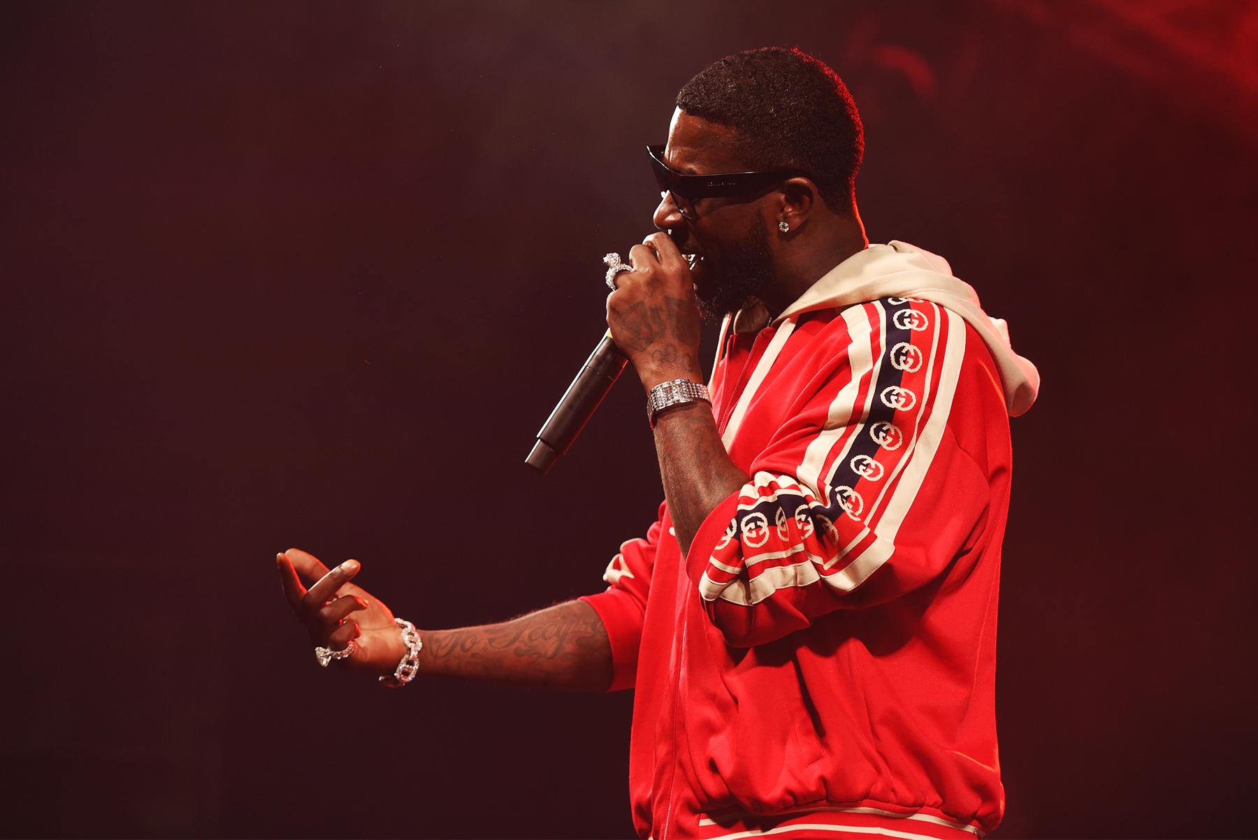 Gucci Mane_07web.jpg