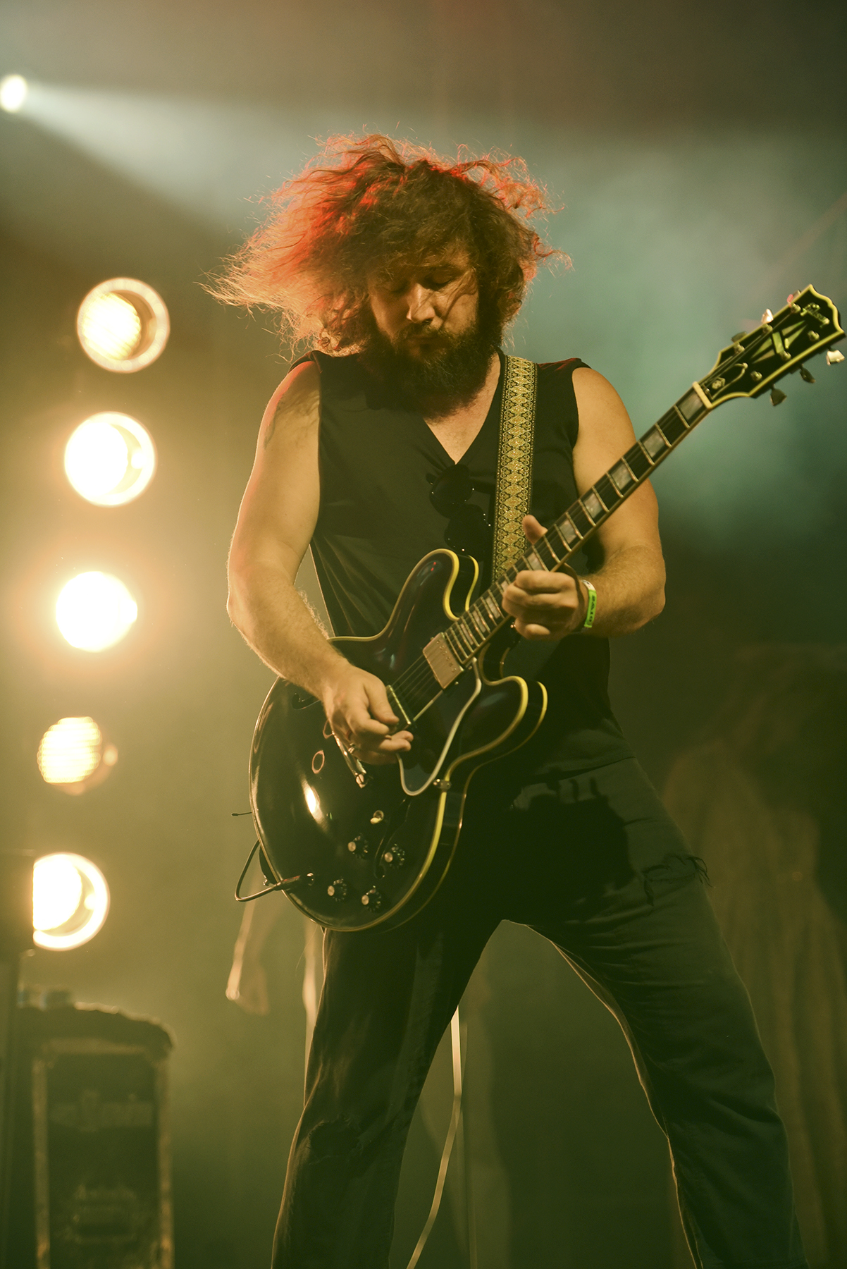 Jim James_04web.jpg