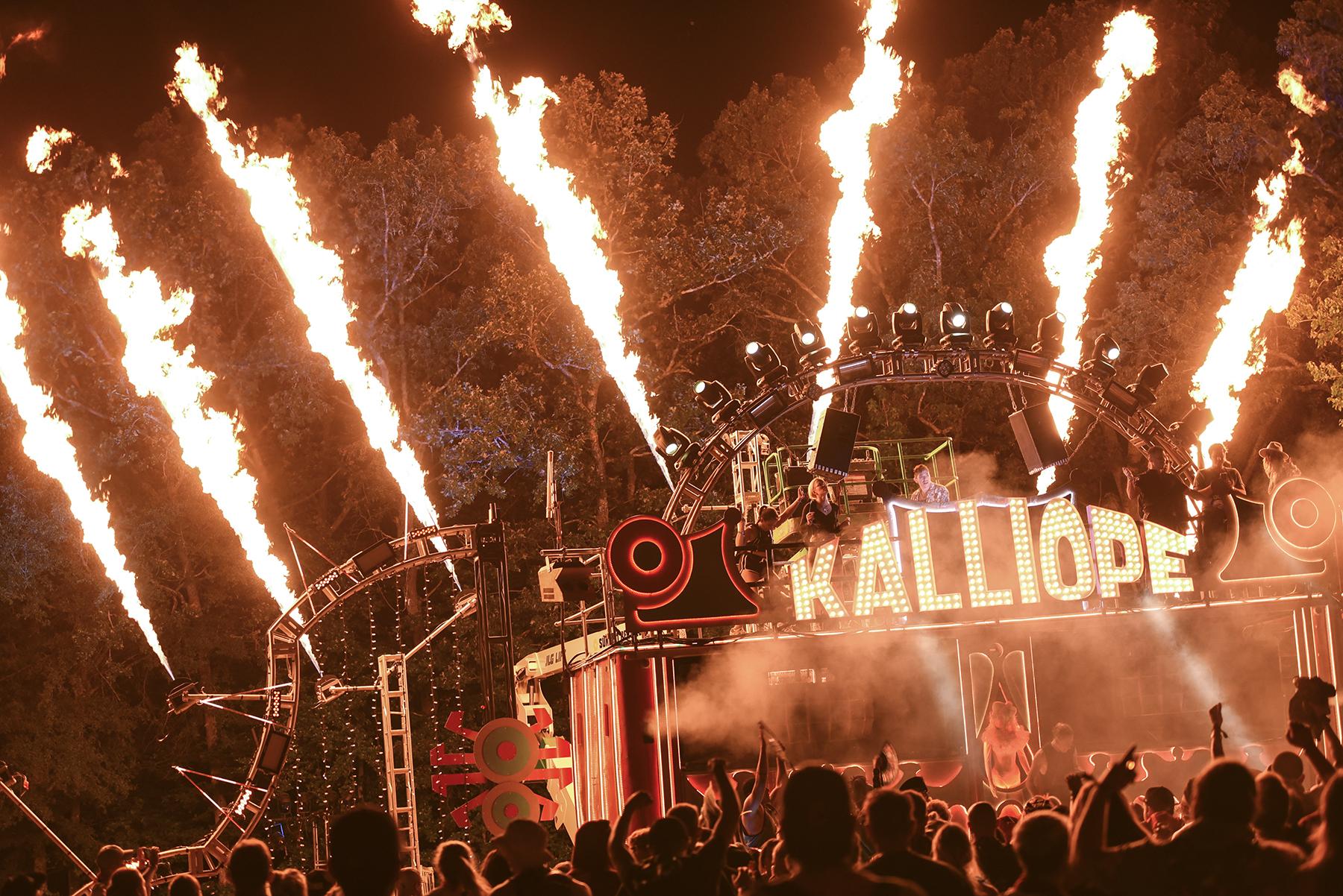 Kalliope_01web.jpg