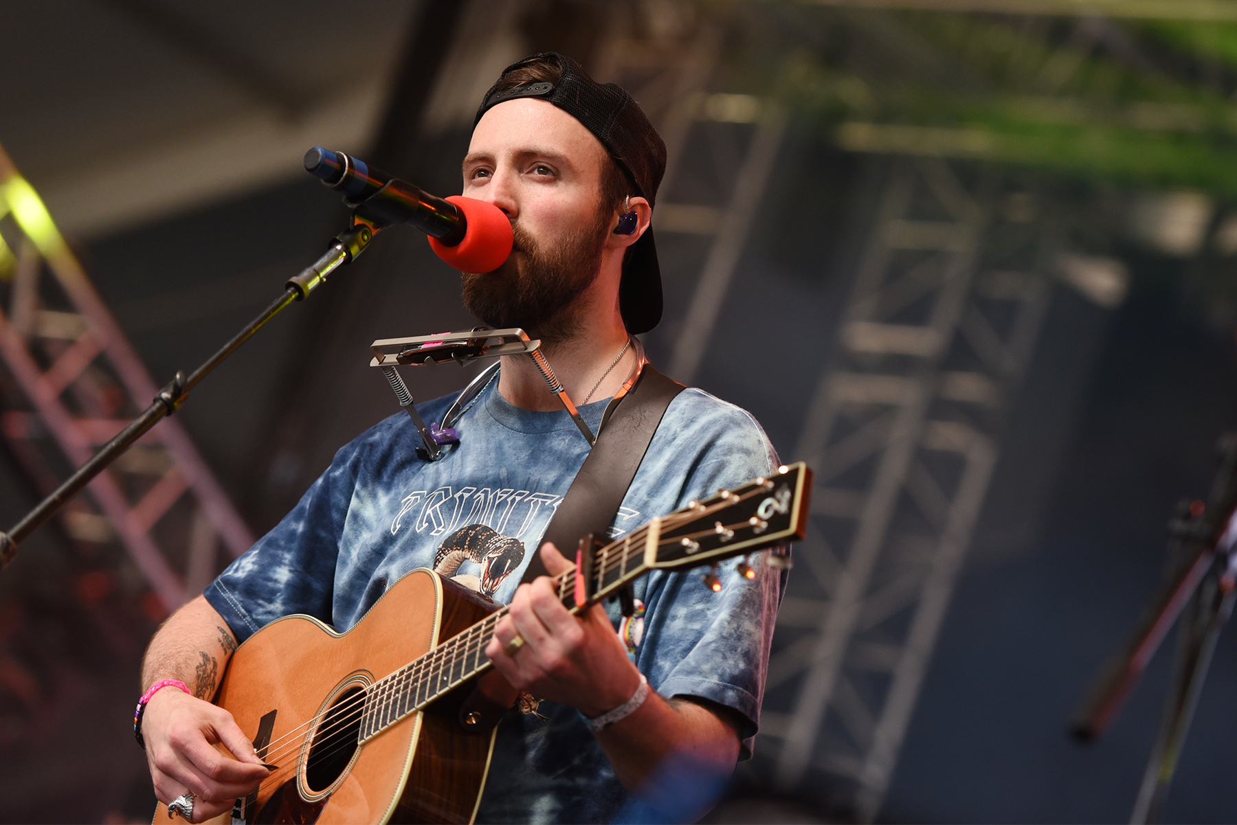 Ruston Kelly_02web.jpg