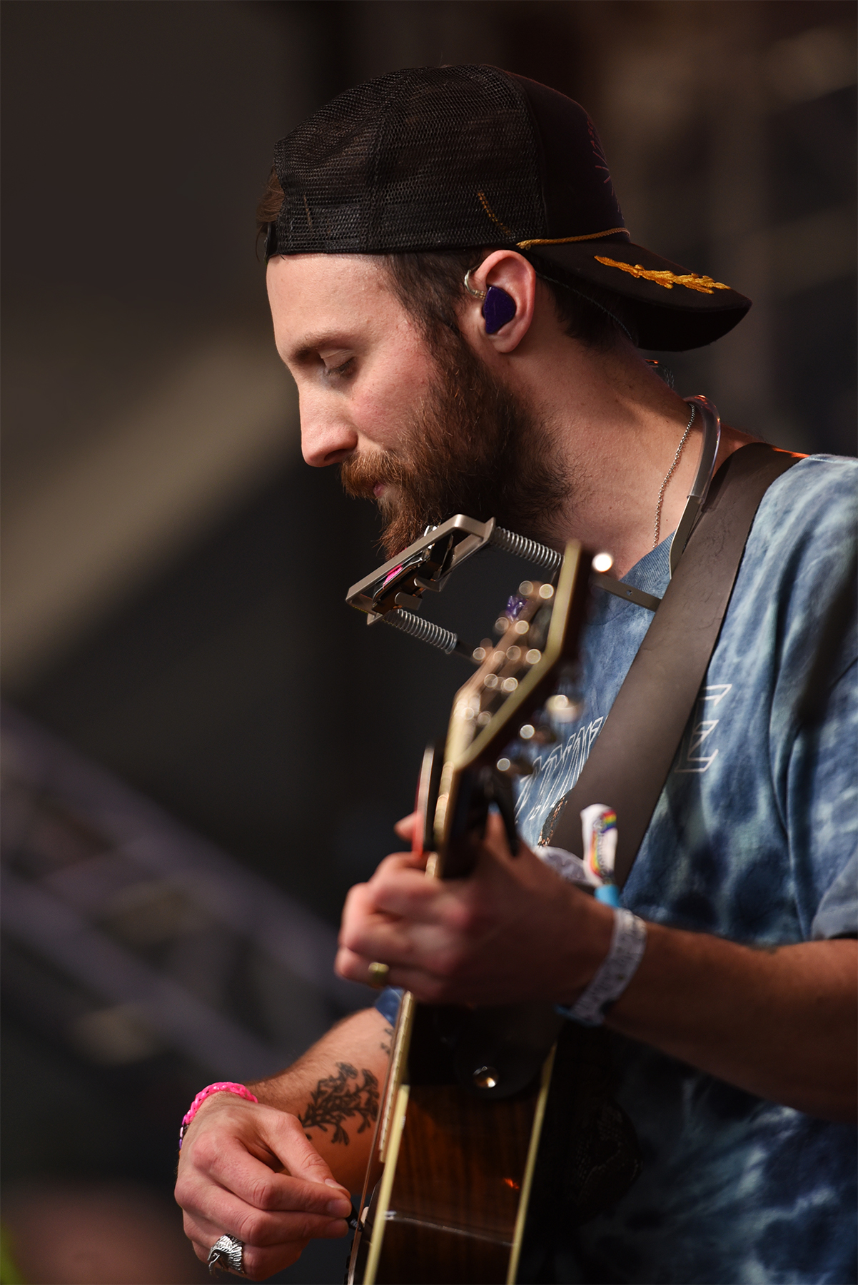Ruston Kelly_03web.jpg