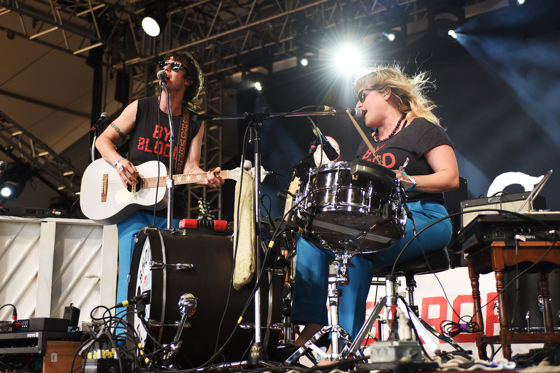 Shovels and rope_01web.jpg