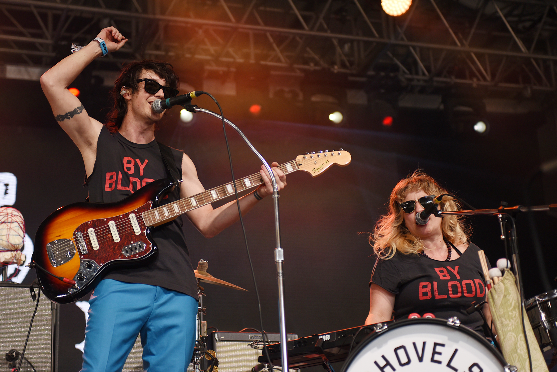 Shovels and rope_04web.jpg
