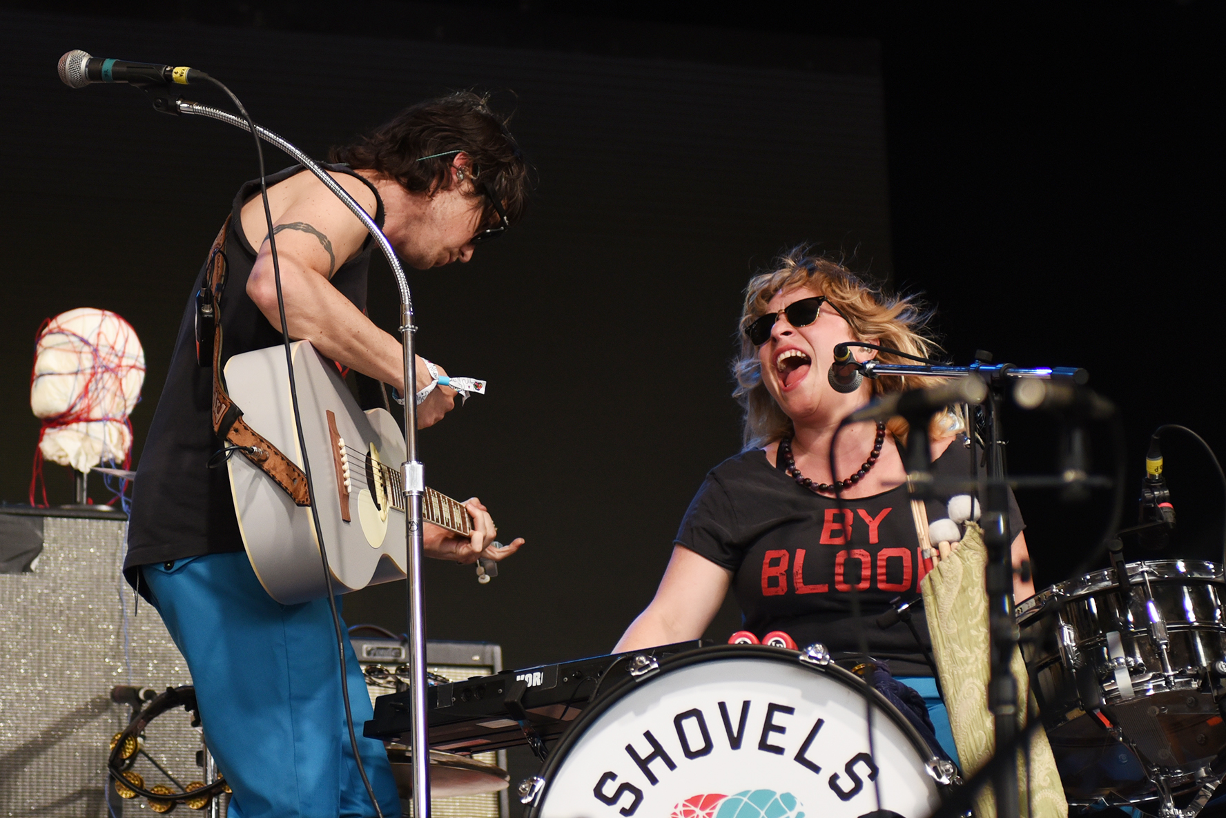 Shovels and rope_05web.jpg