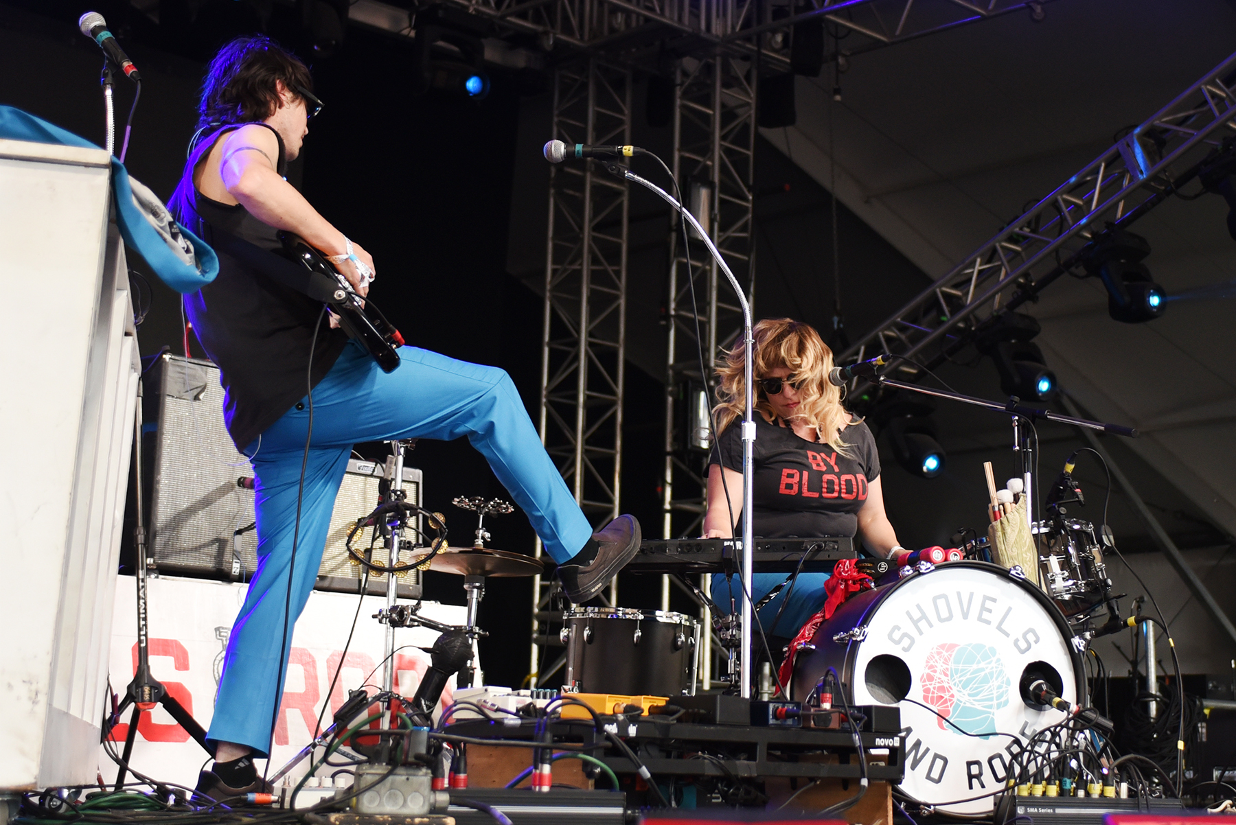 Shovels and rope_06web.jpg