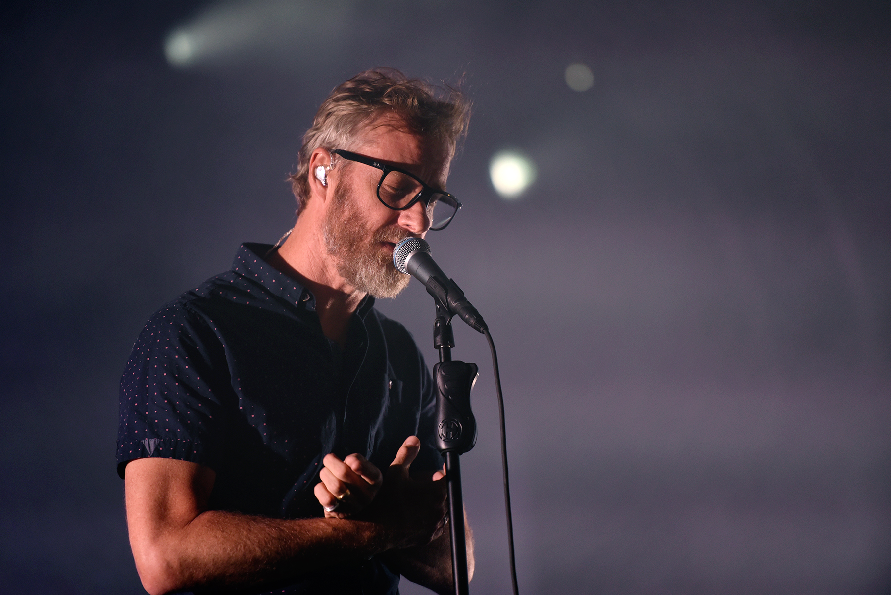 The National_01web.jpg