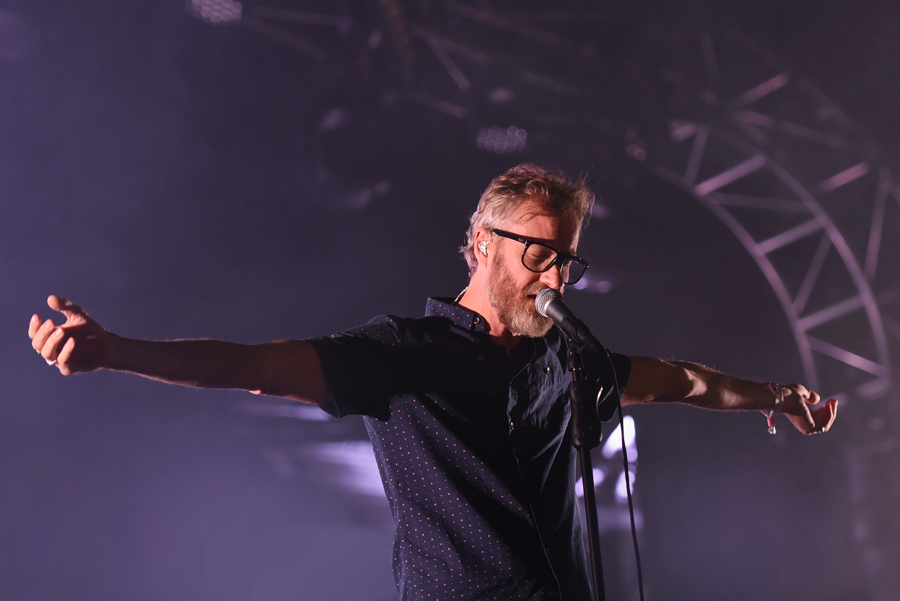 The National_04web.jpg