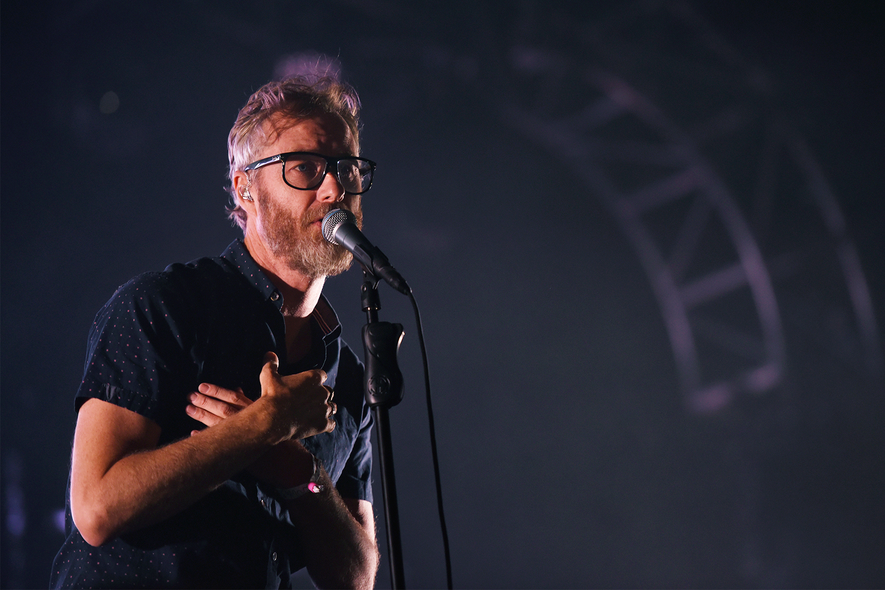The National_05web.jpg