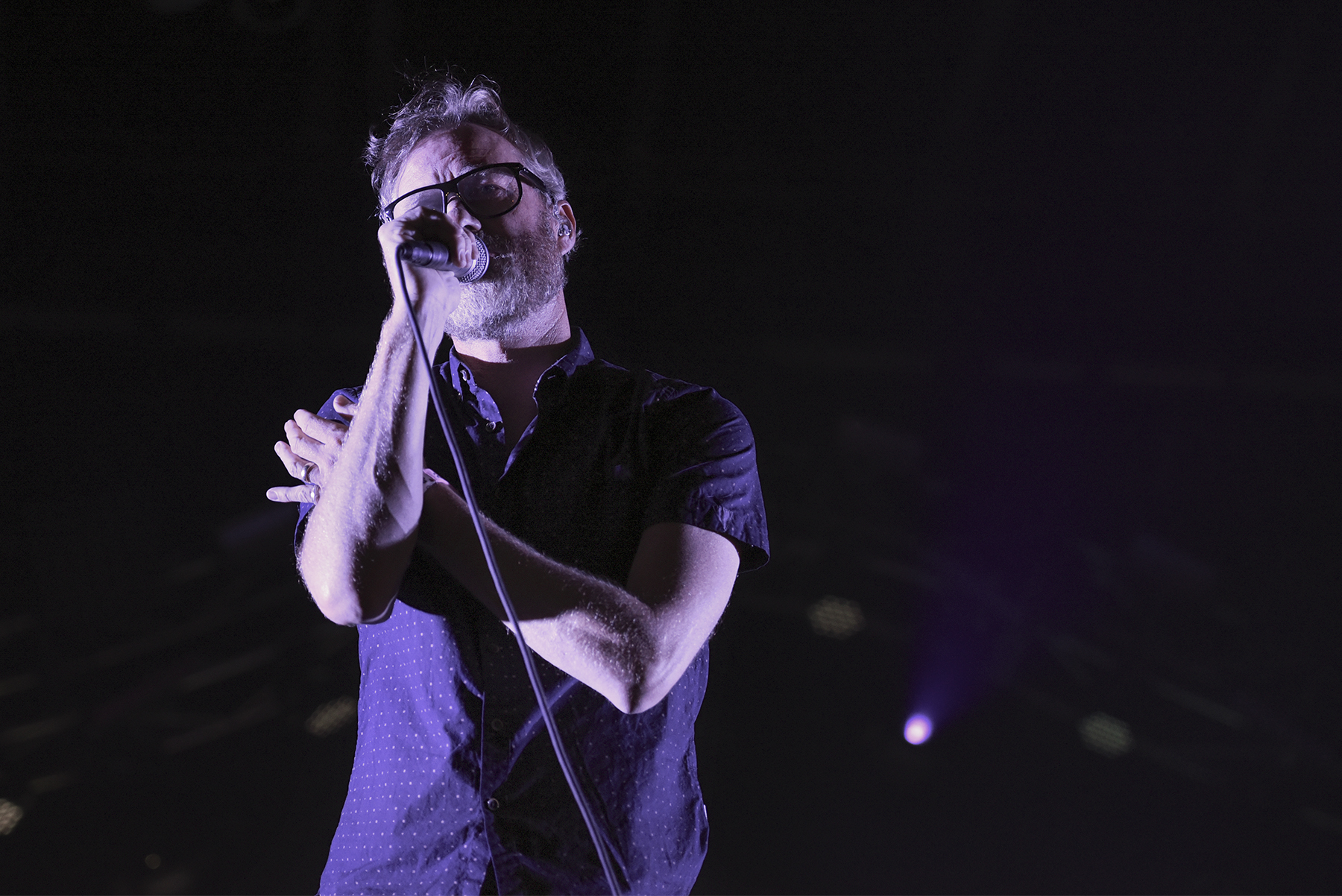 The National_07web.jpg