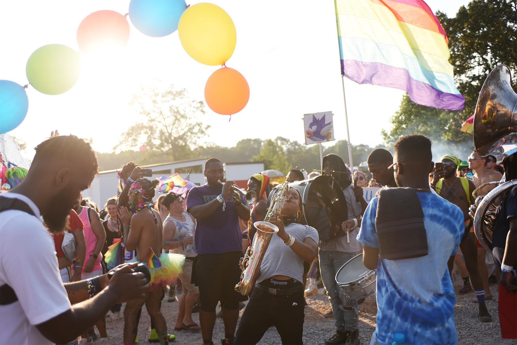 roo pride_06web.jpg