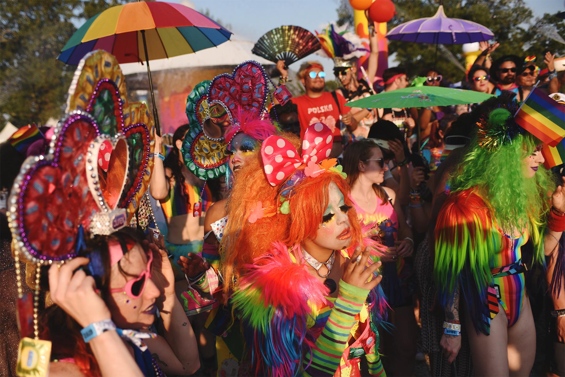 roo pride_07web.jpg
