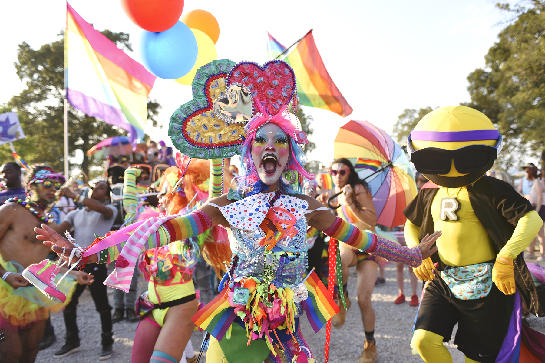 Roo pride_03web.jpg