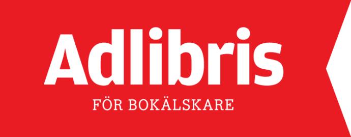 Köp boken på Adlibris
