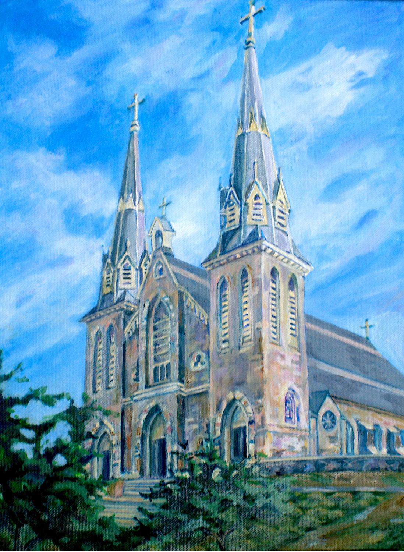 colorcorrected-church.jpg
