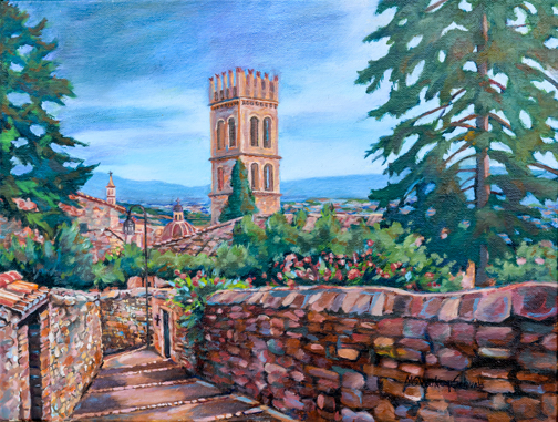 REcolored_Assisi_4th-1 copy.jpg