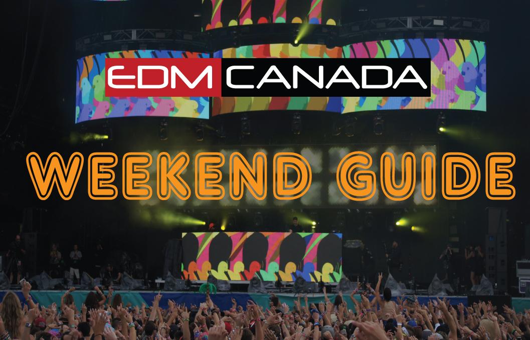 2016-Weekend-Guide.jpg