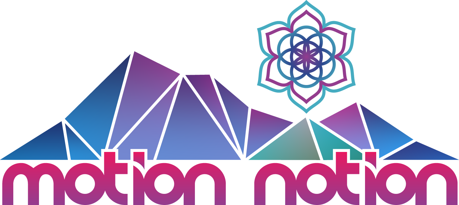 Motion_Notion_logo_2018.png