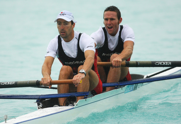 National+Club+Rowing+Championships+Day+5+zFk9JLeuQUXl.jpg