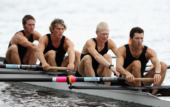 New+Zealand+Rowing+Announce+Elite+Squad+2009+JukYbR5pmMCl.jpg