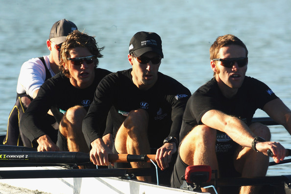 Rowing+New+Zealand+Elite+Squad+Training+Session+EIa55nu-buQl.jpg