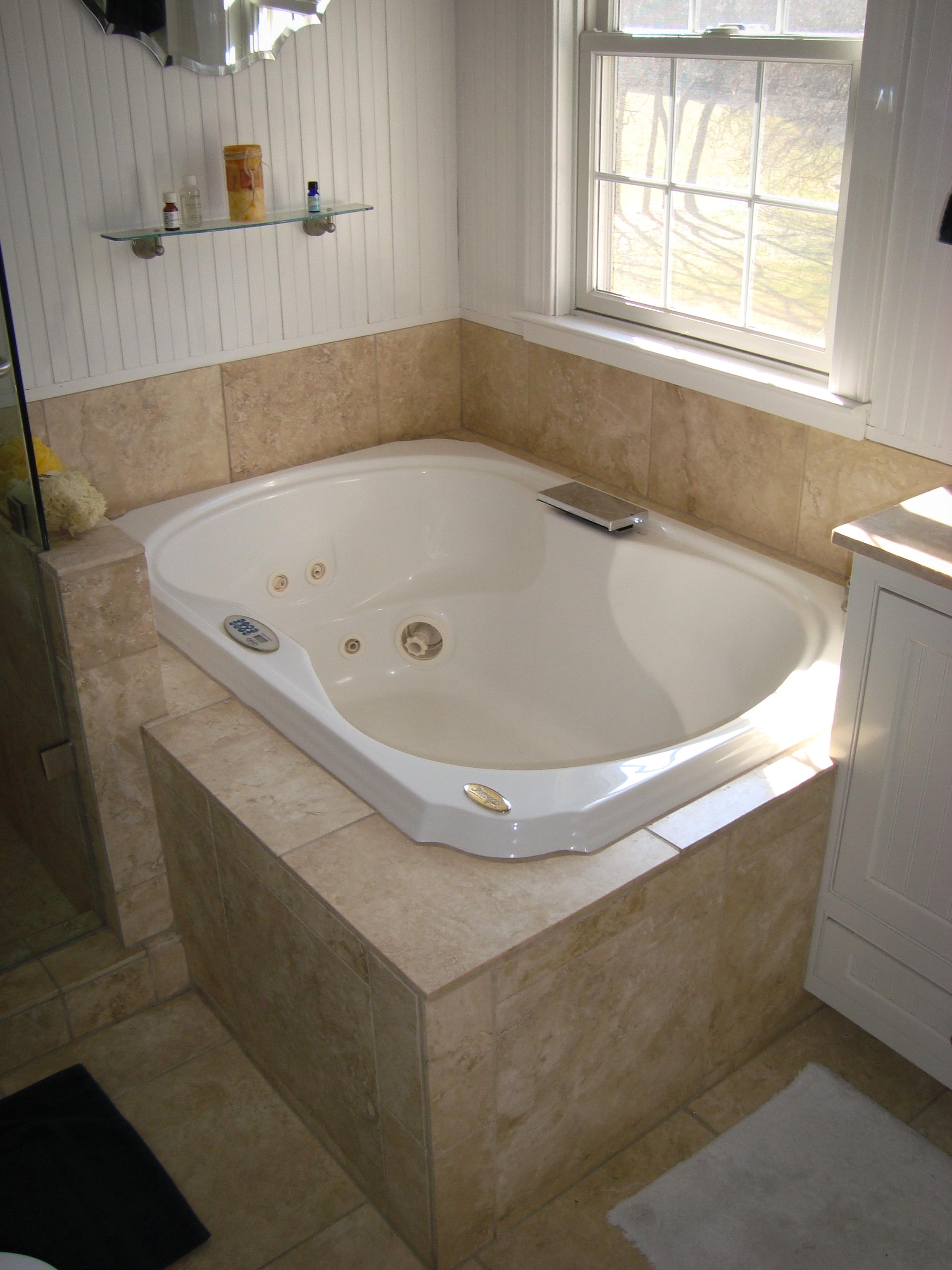 Master-Bath-4.png