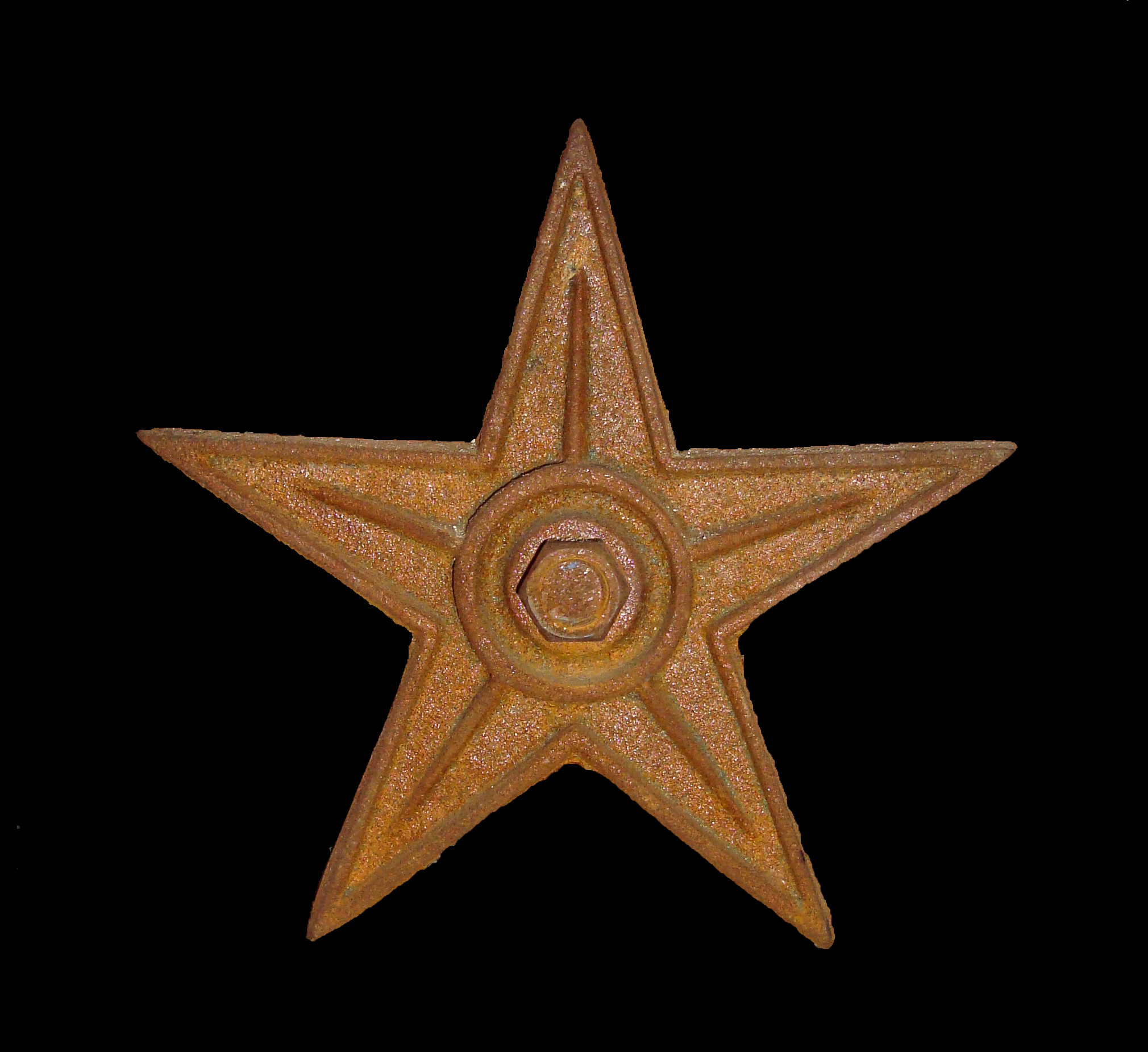 Star-5.png