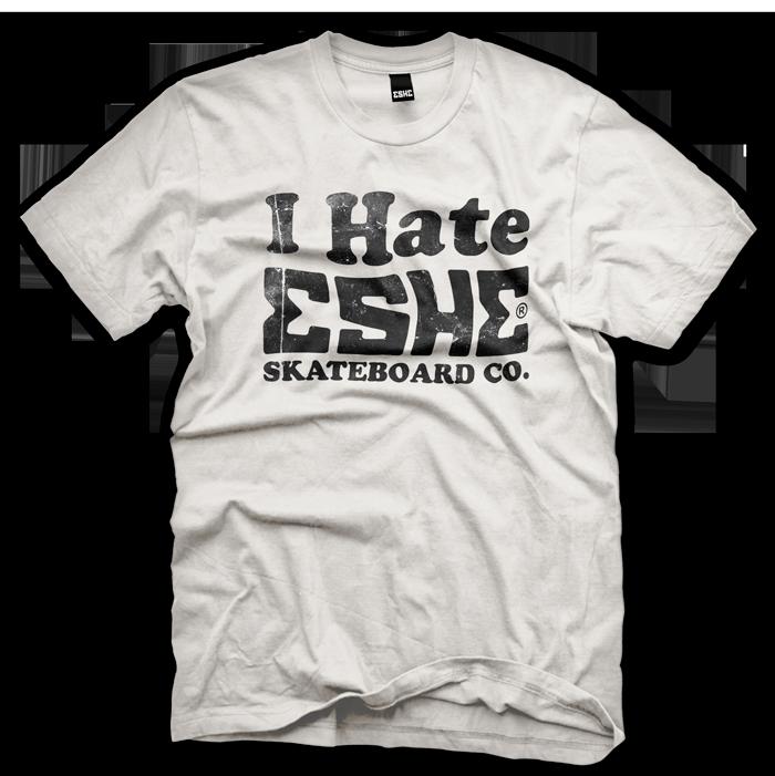 I-hate-Eshe.png