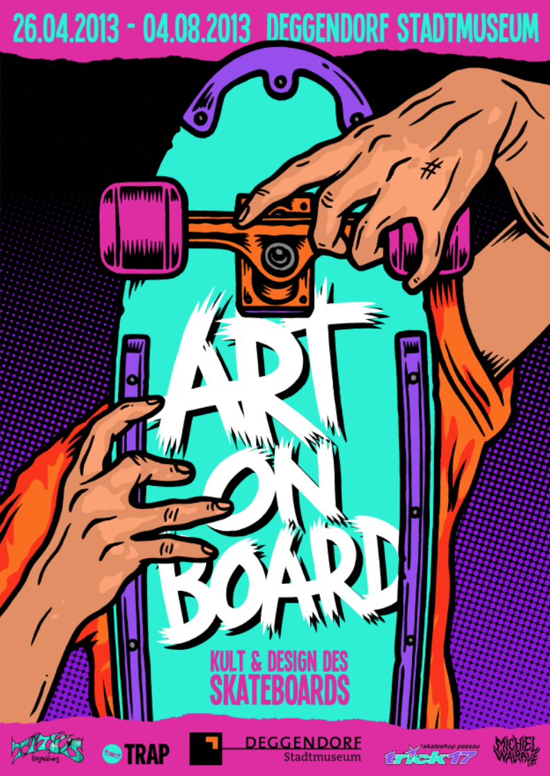 Exhibition Poster_2.png