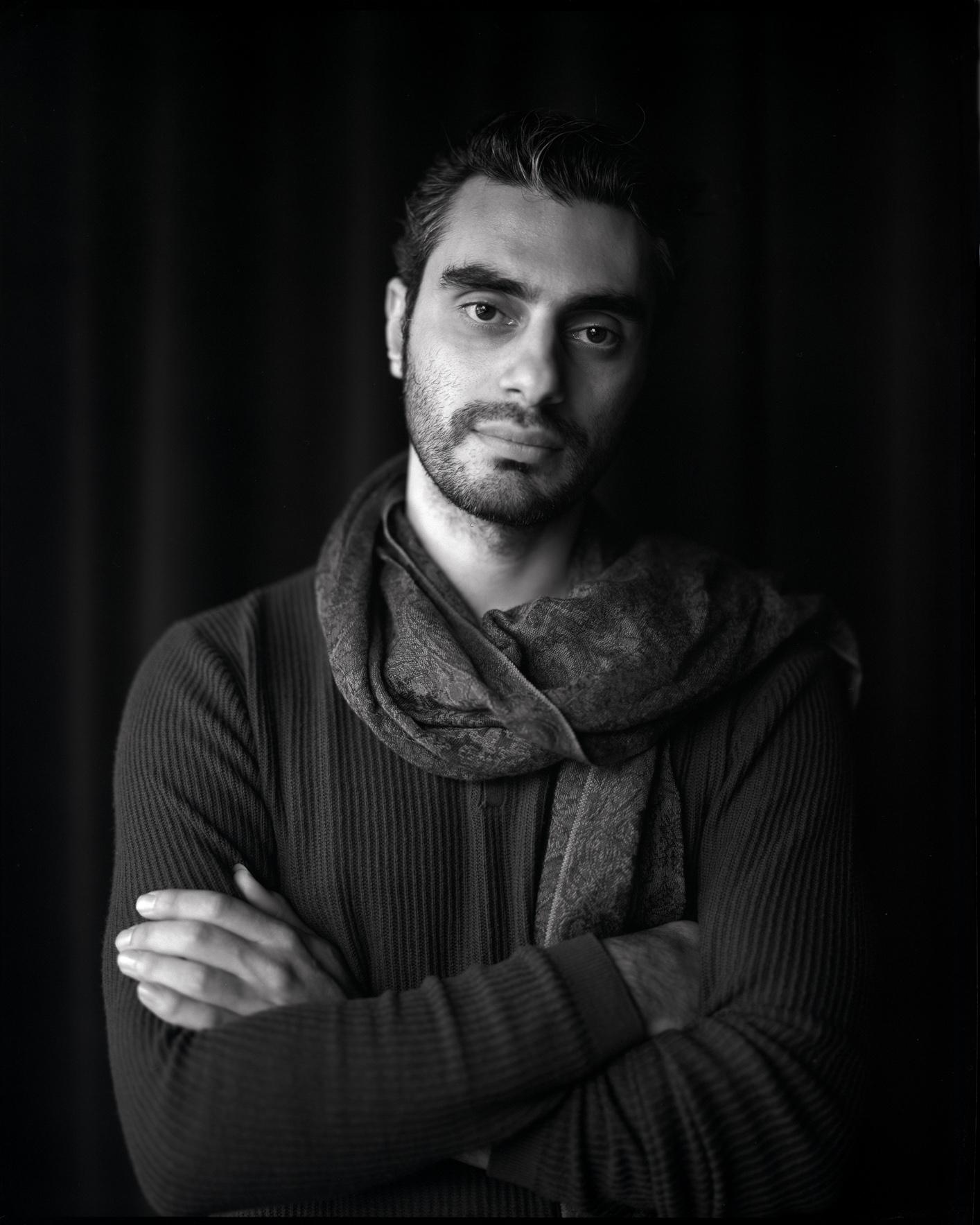 8x10_0035 - Ali Vaziri 20160823.jpg