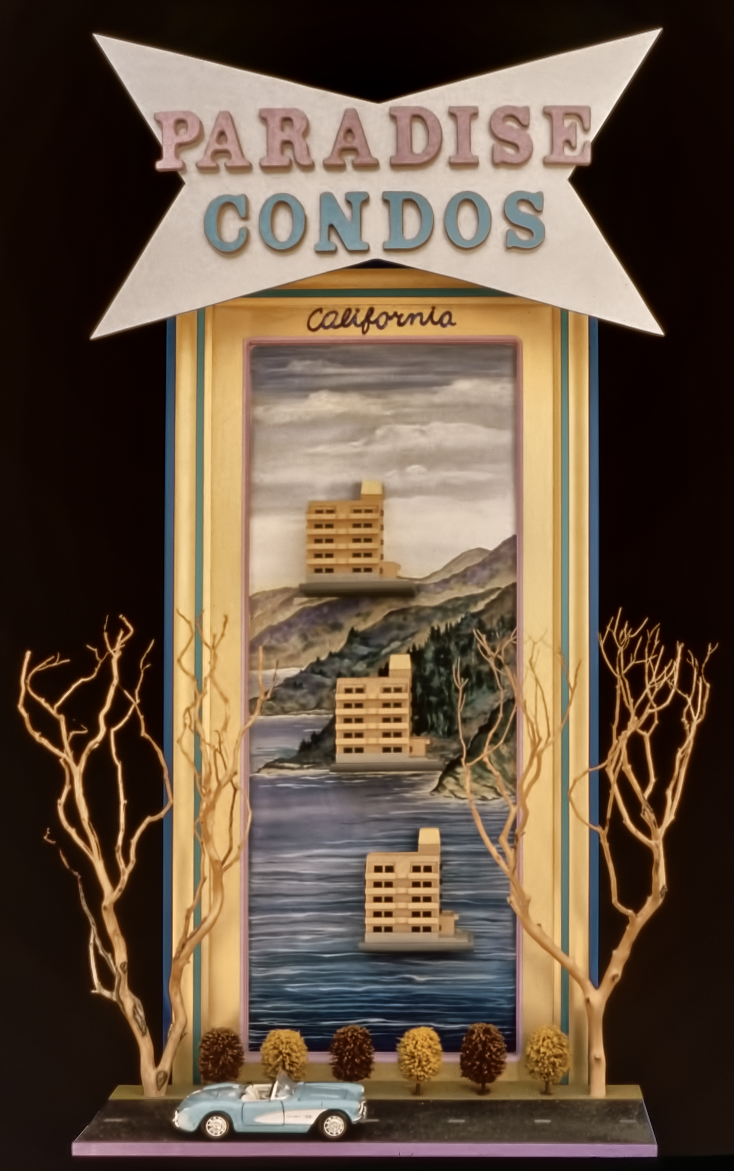 California Series_Paradise Condos(3).jpg