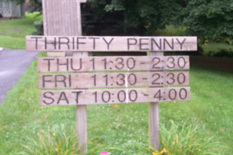 Thrifty Penny sign.jpg