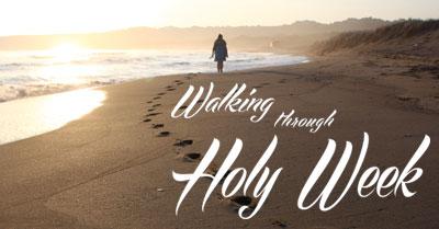 Holy-Week-Facebook.jpg