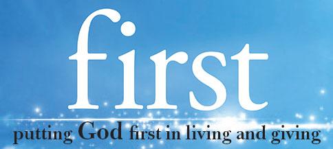 first-banner.jpg