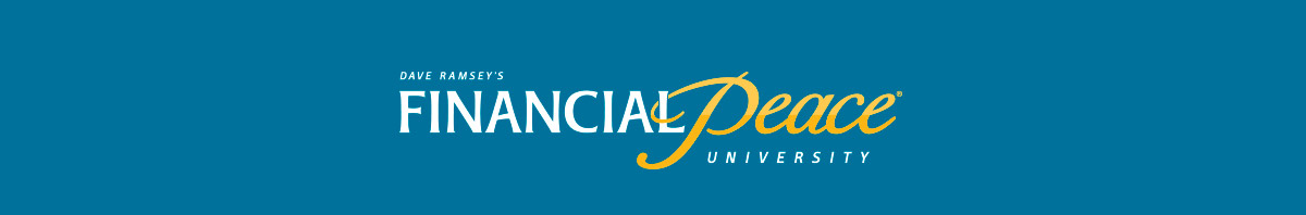 fpu_header_blue_1200px (FPU email image).jpg